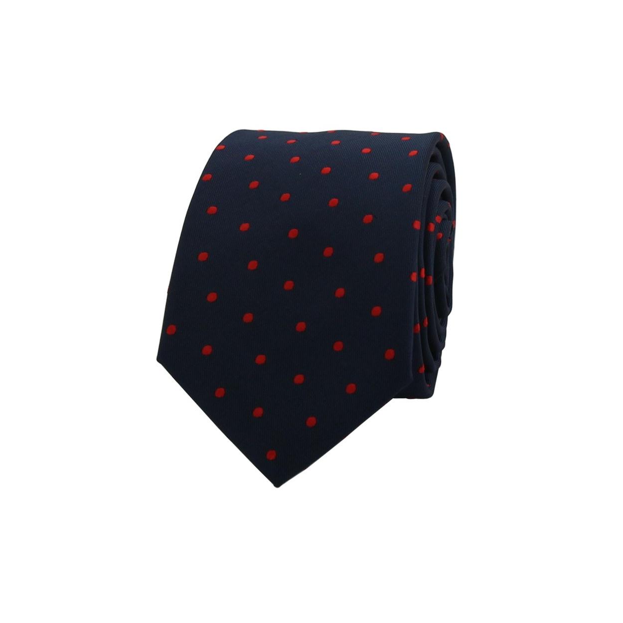 93153b1b297 Vzorované pánské kravaty