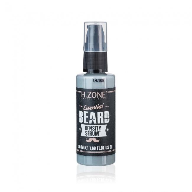 H.ZONE Barba density serum