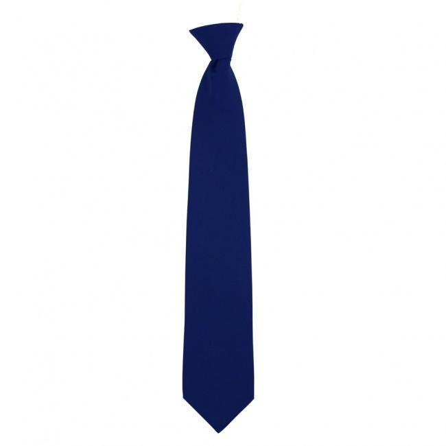 dětská kravata