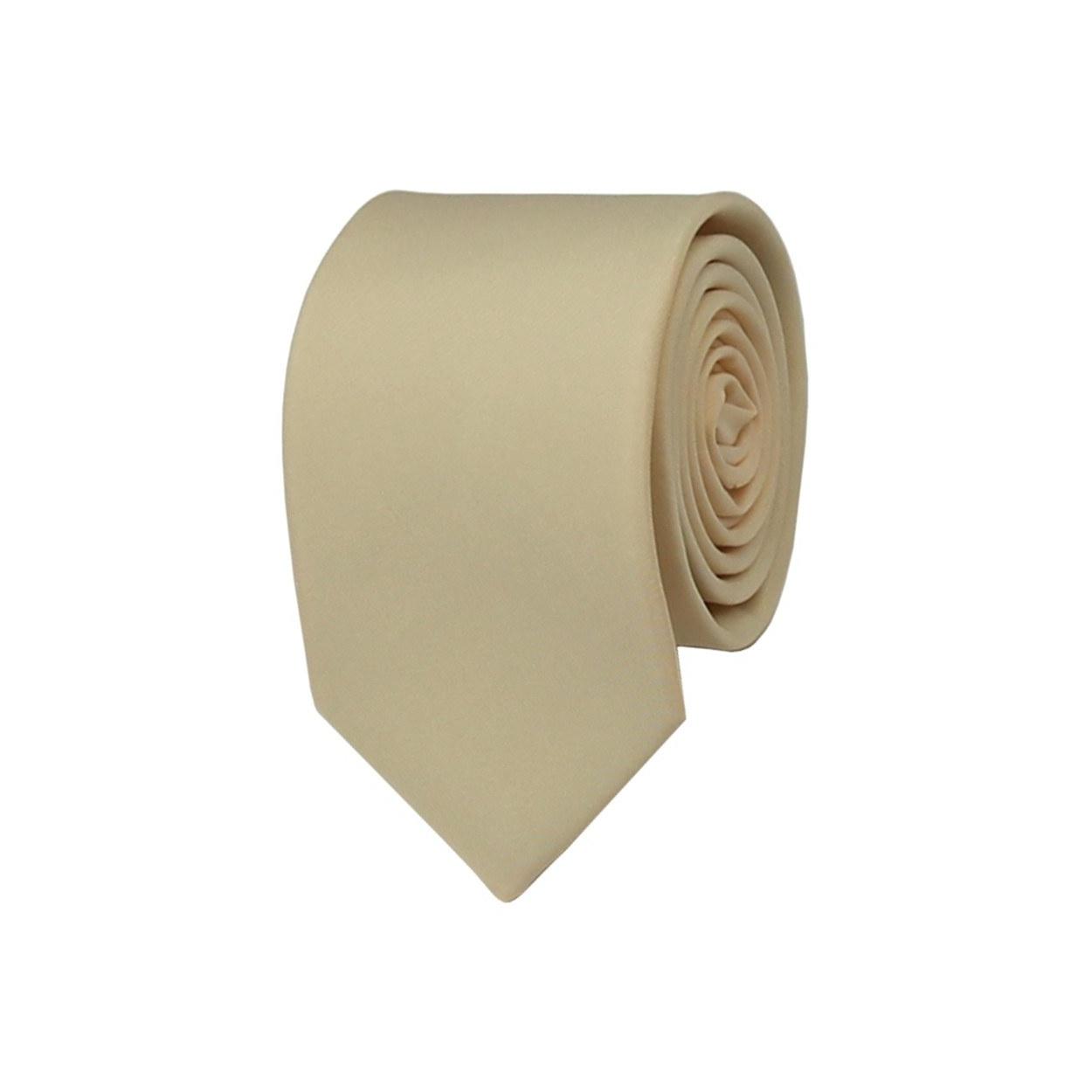 Slonová kost pánská kravata